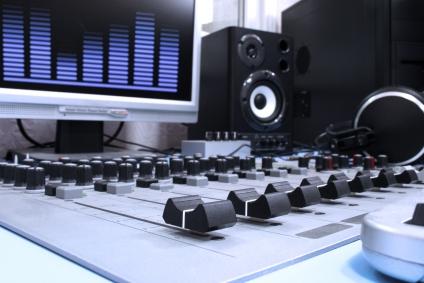 Web Radio personalizzate