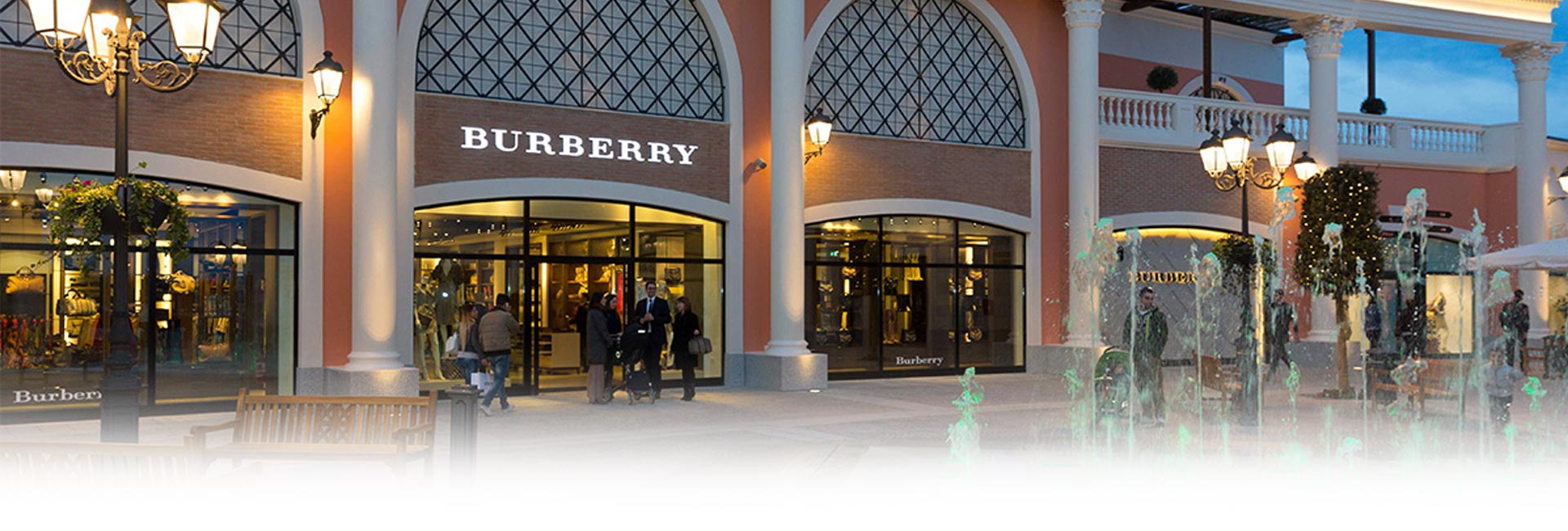 radio-in-store-burberry
