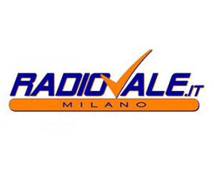 Radiovale Web Radio