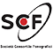 Autorizzazione SCF