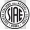 Autorizzazione SIAE